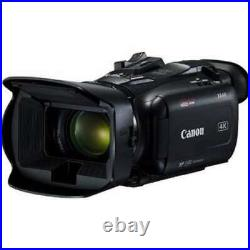 CANON XA40 professional digital video camera from japan