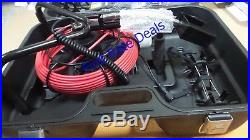 General DPS16 Pipe Inspection Borescope with72 Ft Probe Video Camera Sewer Water