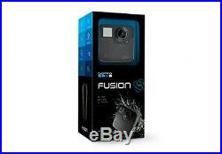 GoPro Max Waterproof 360 Digital Action Camera with Unbreakable Stabilisation