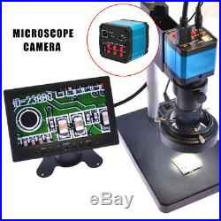 Microscope 14MP 1080P Industry C-mount HDMI USB Camera Digital Video Recoder