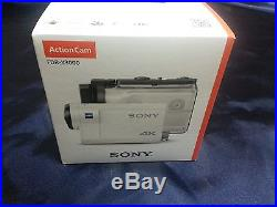 NEW Sony Digital 4K Video Camera Recorder FDR-X3000 action cam F/S from jp