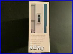 Ring Video Doorbell Pro 1080P Wi-Fi Wired Smart HD Camera, Certified Refurbished