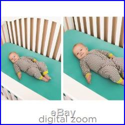 Summer Infant Side By Side Baby 2 Cameras + Video Monitor Warehouse Clearance
