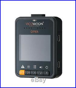 Vicovation Vico-Opia 2 (Auth. Dealer-Free shipping Worldwide)
